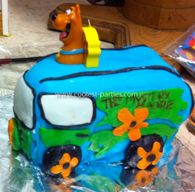 Homemade Cakes Athens Ga