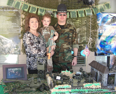 Army Party Decorations Cheap Army Party Decorations Army Themed